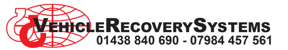 Vehicle Recovery Systems