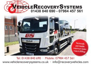 NEW 12 TON DAF WITH SUPER LO APPROACH LO SLIDER REF 20221