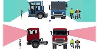 Transport for London's Direct Vision Standard (DVS)